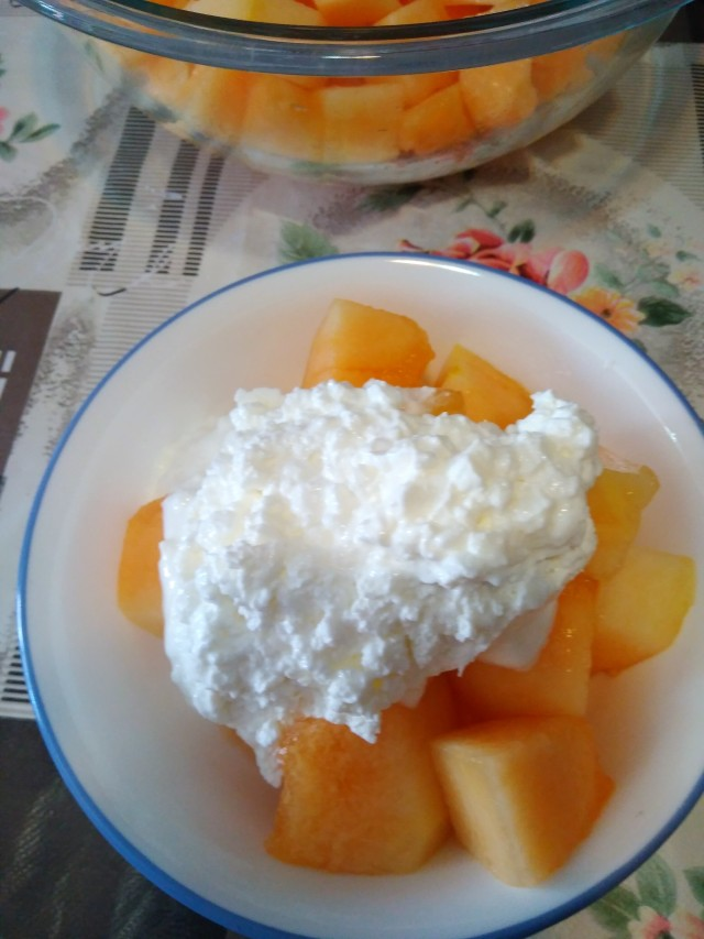 melon and cottage cheese.jpg