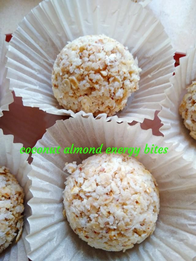energy bites coconut almond.jpg