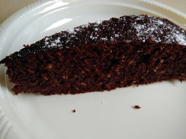 chocolate date nut cake slice.jpg