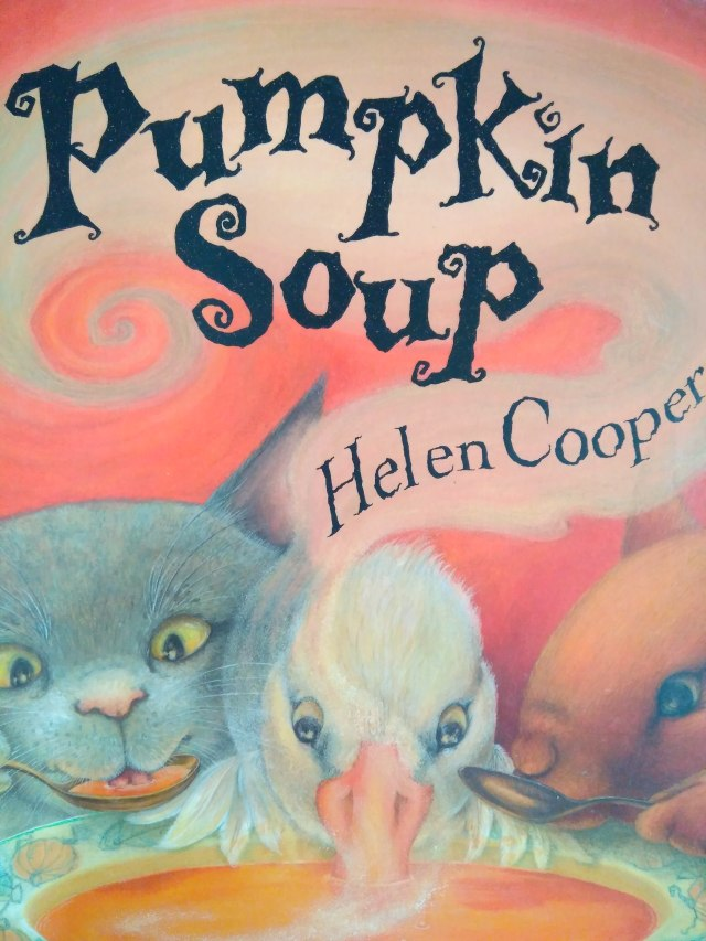 pumpkin soup book.jpg